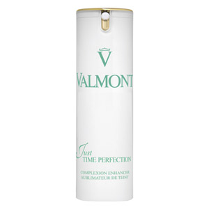 Just Time Perfection Valmont
