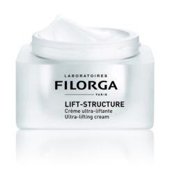 Crème ultra-liftante – Lift Structure, Filorga