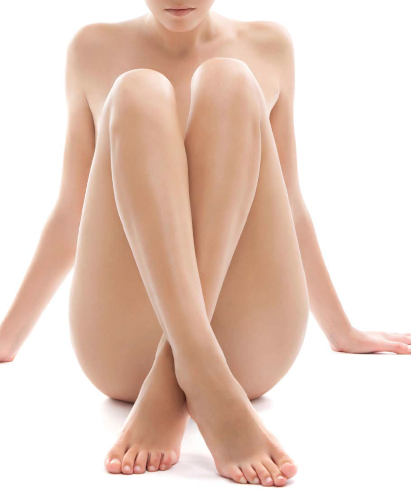 La chirurgie intime féminine