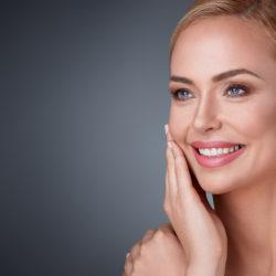 Les MD Codes : une vraie révolution pour le traitement du visage