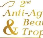 Logo Trophy OK