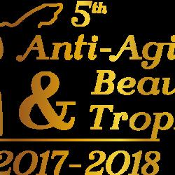 Le meilleur de l'anti-âge récompensé à l'AMEC Live & Visage 2017