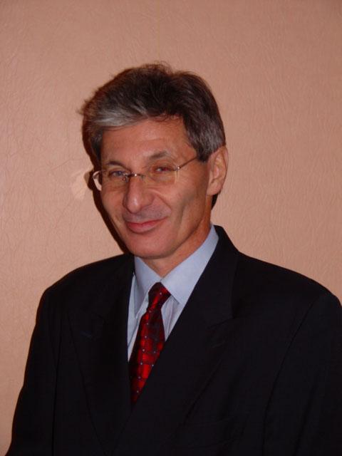 Jean Michel Mazer, dermatologue