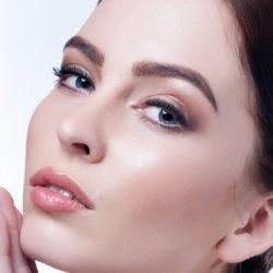 Restauration des volumes du visage avec la méthode « STYLAGE® FACIAL TRANSFORMATION »
