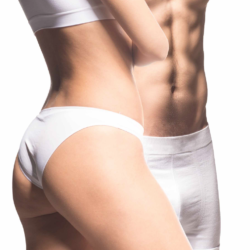 Une nouvelle approche minceur pour un gain de muscles et une perte de graisse