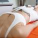 """Remodelage du corps avec """"le traitement par induction à haute énergie"""""""