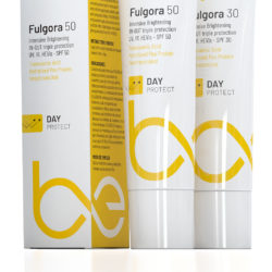 Skintech Pharma Group Benebellum