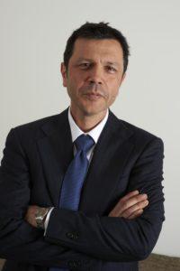 Thierry Ktorza