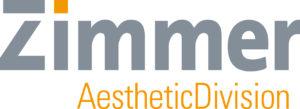 logo_zimmer_aestheticdivision