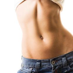 L'abdominoplastie à haute tension supérieure pour un ventre vraiment plat !