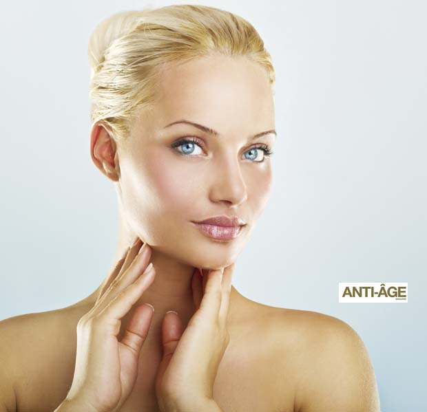 acide-hyaluronique injections