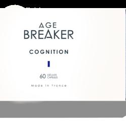 AGE BREAKER COGNITION