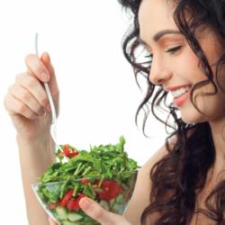 Une nouvelle nutrition anti-âge ?