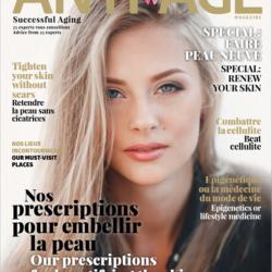 Anti Age Magazine 36