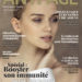 Anti Age Magazine 39