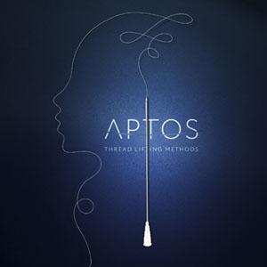 Aptos, une gamme complète de fils tenseurs