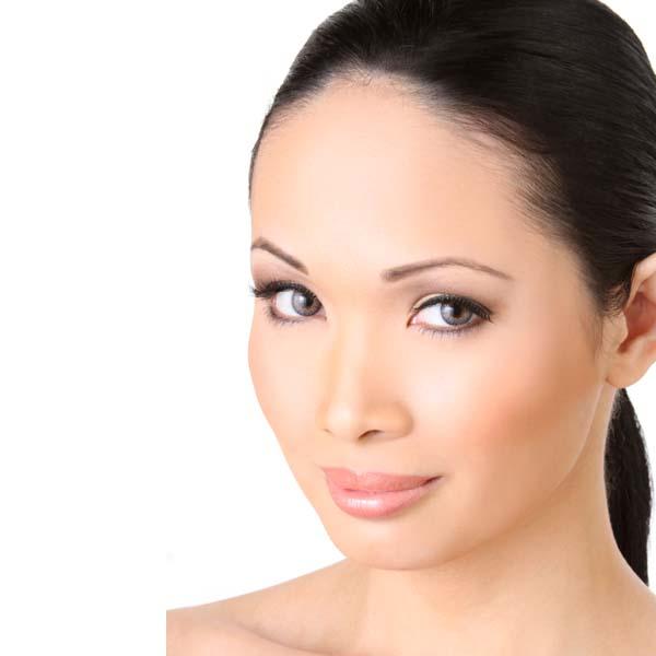 traitement taches pigmentaires