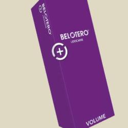 Belotero Merz Aesthetics