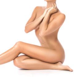 Le lipofilling mammaire : d'une pierre… 2 coups !
