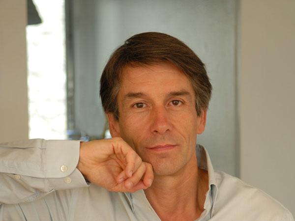 docteur Philippe Blanchemaison