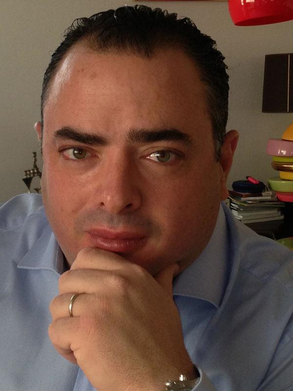 David Bouaziz, médecin esthétique, phlébologue
