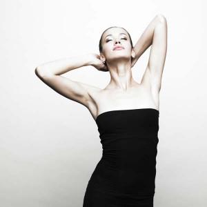lifting des bras Dr Picovski