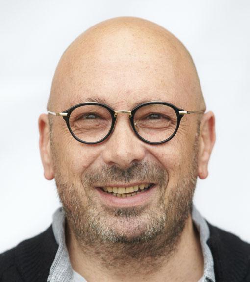 Alain Butnaru