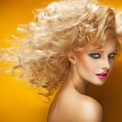 Hormones, vitamines et minéraux pour une chevelure éclatante
