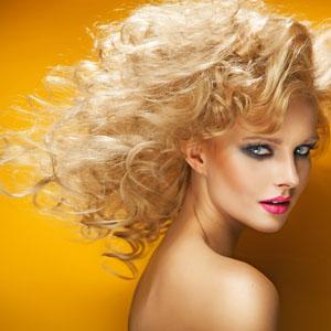 cheveux-web