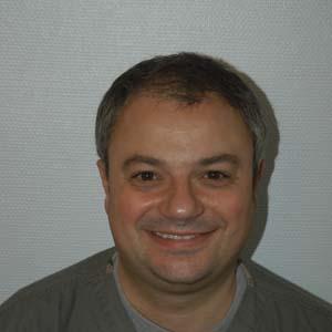 Michael Corcos