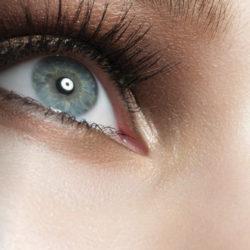 """Ma méthode """"Eye Lift"""" pour le traitement du regard """"reflet des émotions"""""""