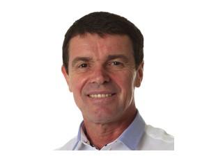 Claude Dalle