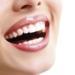 L'importance du sourire dans l'esthétique du bas du visage