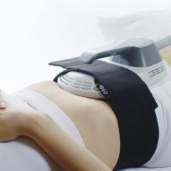 Technologie du XXIème siècle : développer des muscles et brûler des graisses