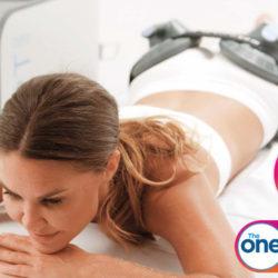 EMSCULPT NEO® : la 1ère solution de remodelage corporel 2 en 1 pour plus de muscles et moins de graisse