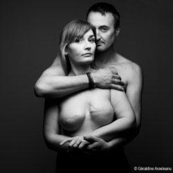 Expositions Photos (1/3) : Géraldine Aresteanu