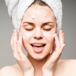 Adapter ses soins cosmétiques pour faciliter les procédures
