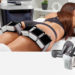 Le total Body Contouring avec la technologie EVOLVE TRIM / TITE / TONE By INMODE
