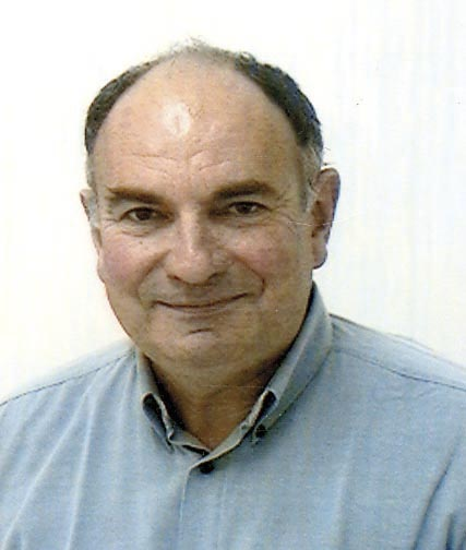 Christian Gelis