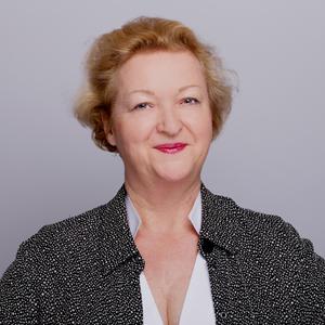 Docteur Catherine de Goursac
