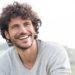 Séduction, virilité, charisme : les nouveaux critères de beauté au masculin