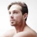 Injections d'actifs et implants de cheveux naturels