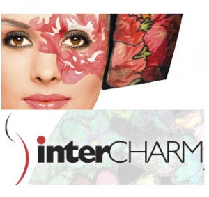 intercharm-logo