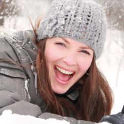 Booster son énergie et son capital beauté en hiver