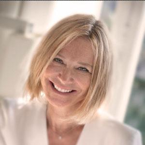 Dr Isabelle Schwartz