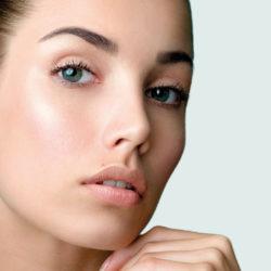 Réparer et embellir sa peau : Combiner les procédures pour faire peau neuve.