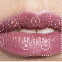 Augmentation du volume des lèvres : savoir jongler avec les lobes est un tout un art