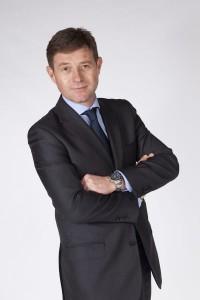 Christophe LEQUART