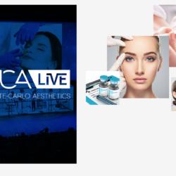 MCA Live Monaco 2019