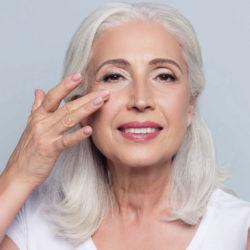 Pourquoi médecine esthétique et anti-âge sont elles complémentaires ?